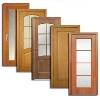 Двери, дверные блоки в Болони