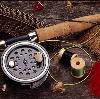 Охотничьи и рыболовные магазины в Болони