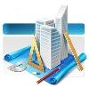 Строительные компании в Болони